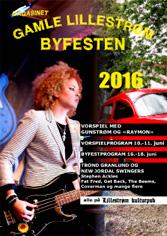 GL-Bymagasinet-web2016-1